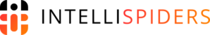 Intellispiders Logo